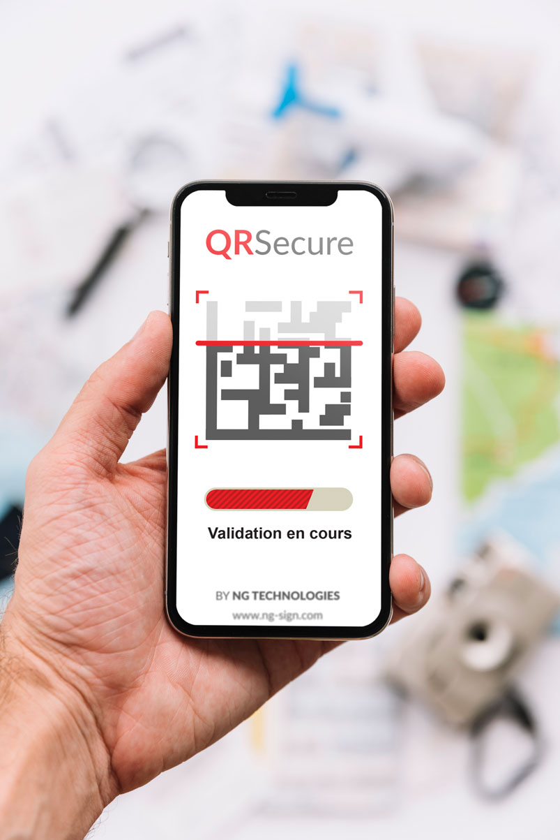 mobile-ngsecure
