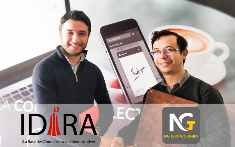 featured_image_partenariat_ngtechnologis_idaratn