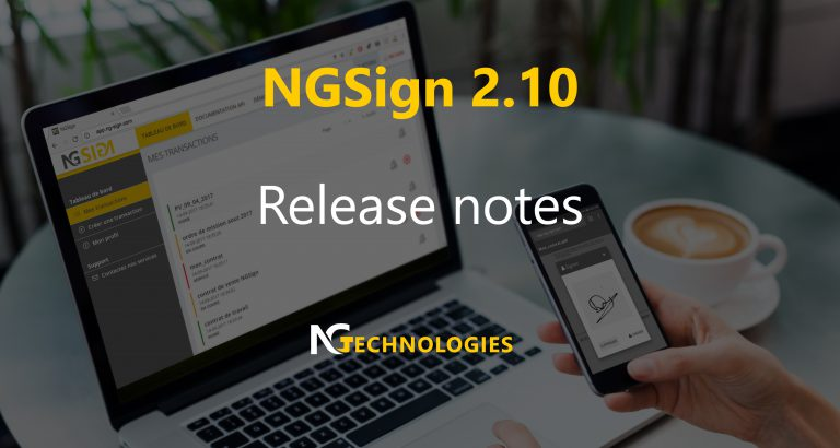 release-note-210