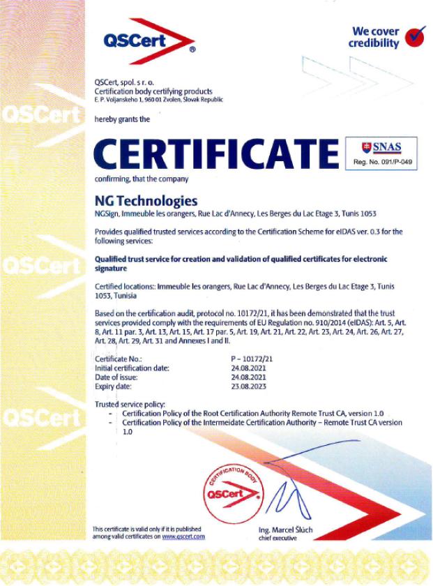 qscert-certificate-1